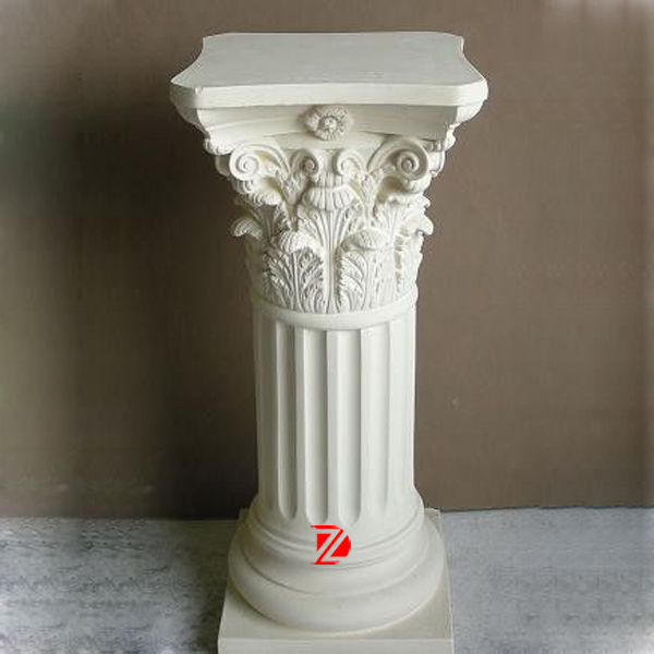 Stone Wedding Pillars For Sale