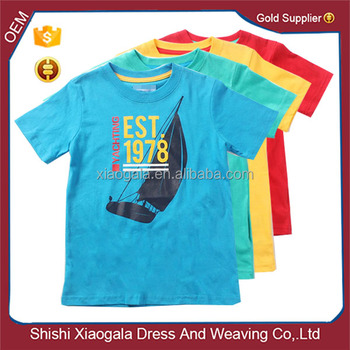 Wholesale Rock Band T Shirts Buyer In Usa Buy Dtg