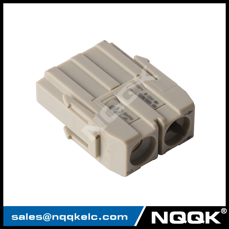 8 2 pin Cable  connector.JPG