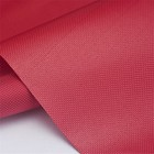 100% polyester oxford fabric import from China Wujiang Heji