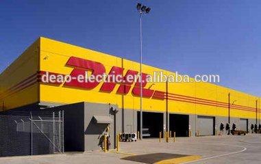 Alibaba Italiano Siemens Plc Prices 6ed1052-1md00-0ba8 Siemens ...