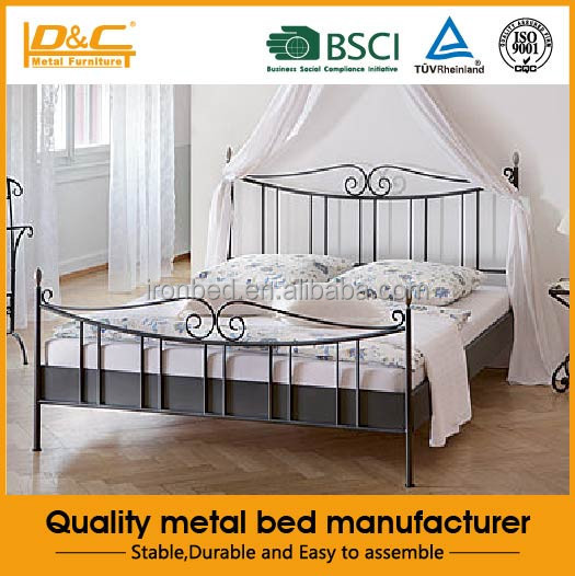 metal hydraulic bed frame metal hydraulic bed frame suppliers and manufacturers at alibabacom