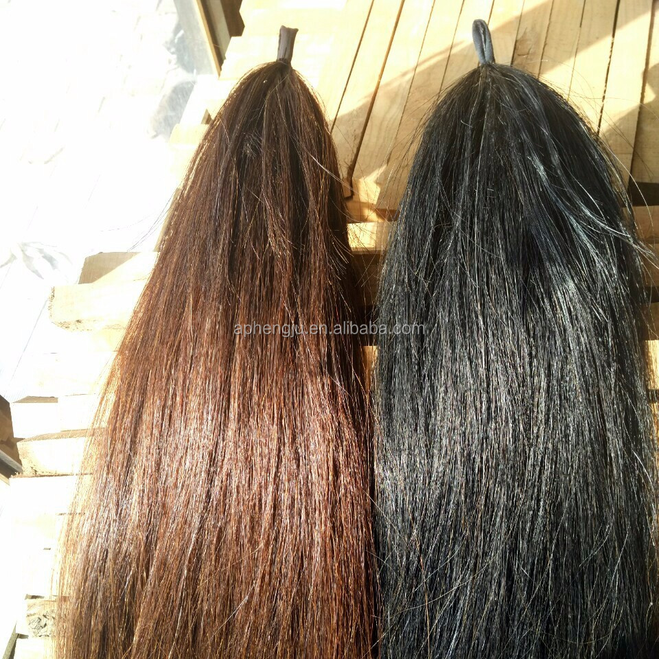 Horse Tail Extension For Sale Wholesale Tail Extension Suppliers
