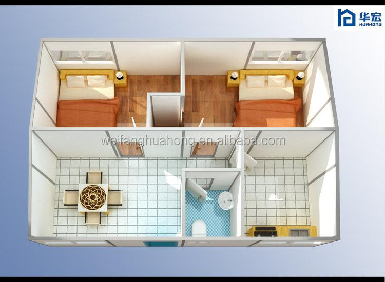 Grand Designs Prefab House Germany House Decor