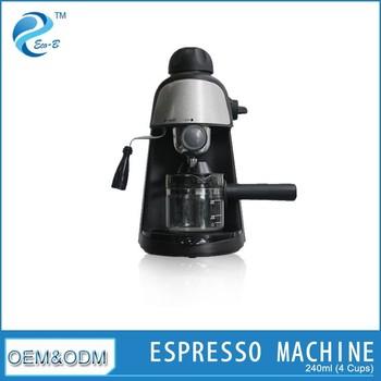 scoop where to buy dip it coffee maker cleaner