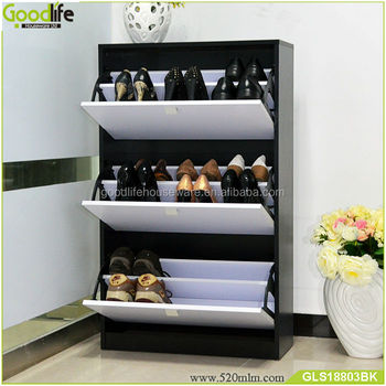 shoe cabinet space saving furniture for 24 pairs of shoes buy space saving furniture