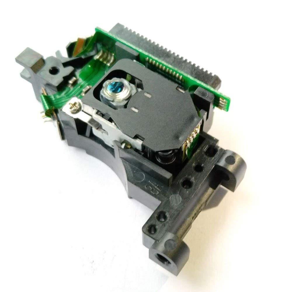 Original SACD Optical Pickup for TEAC Esoteric SA-10 Esoteric SA-50 Esoteric SA-60 SACD Laser Lens