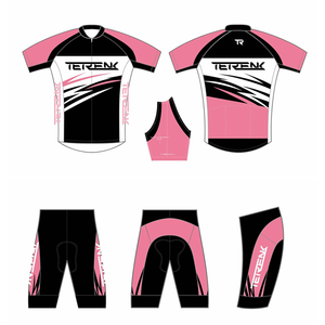 Oem Cycling Jerseys 34a760ccb