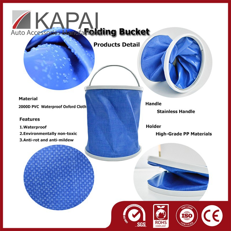 Outstanding Professional Auto Detailing Supplies Bucket