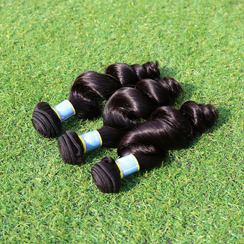 Free Sample juancheng xinda hair products factory,natural hair products distributors,micro ring hair extensions in sri lanka