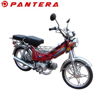 image de moto 50cc