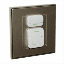 Baby Child Kids Safety Electric Shock Cover Plug Socket Cover Outlet Covers