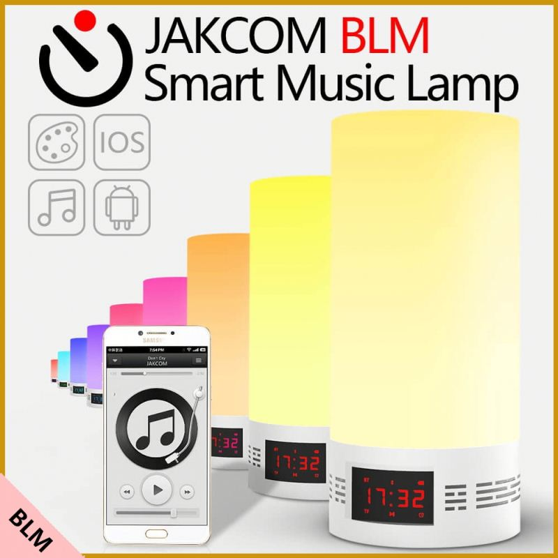 Jakcom BLM Smart Music Lamp 2017 New Product Of Lanterns Hot Sale With Hanging Oil Lantern Ideal Boat Volvo S80 Gps Navigation