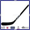 Senior Grip Composite Ice Hockey Stick