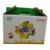 Food Use and Food Container Usage thick paper packing box