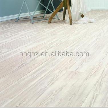 Ash White Wash Engineered Wood Flooring Wholesale Wood Flooring