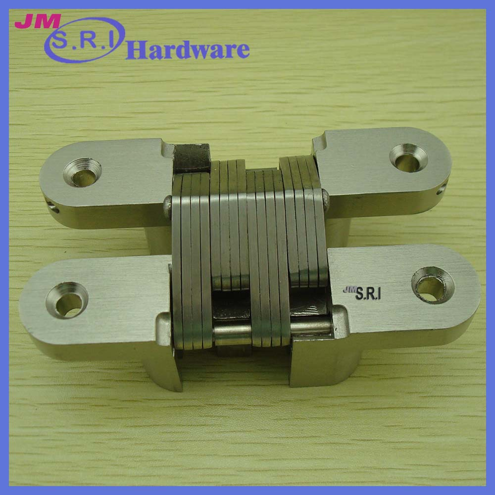 hinges doors loose steel chrome for products interior pin internal door hinge kb