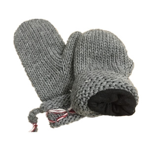 Wholesale Knit Mittens Suppliers Manufacturers Alibaba