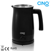 CE Dual Function Milk Frother