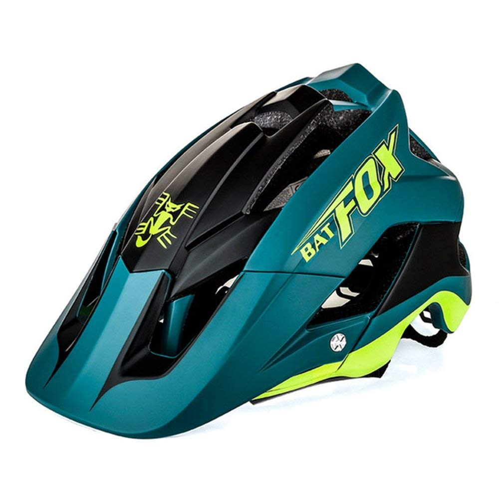 e6cce7d4e CTRICKER Women Men Cycling Helmet Bicycle Helmet MTB Bike Mountain Road  Bicycle Casco Ciclismo Capacete