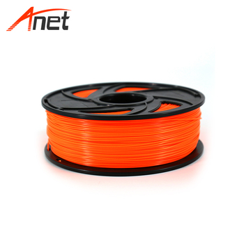 High-quality 1.75 mm 3d printer filament material pla filament 3d printer