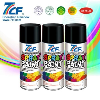 Wholesale Matt Black Spray Paint Colors - Buy Spray Paint Colors,Matt Black  Spray Paint,Wholesale Montana Spray Paint Product on Alibaba com