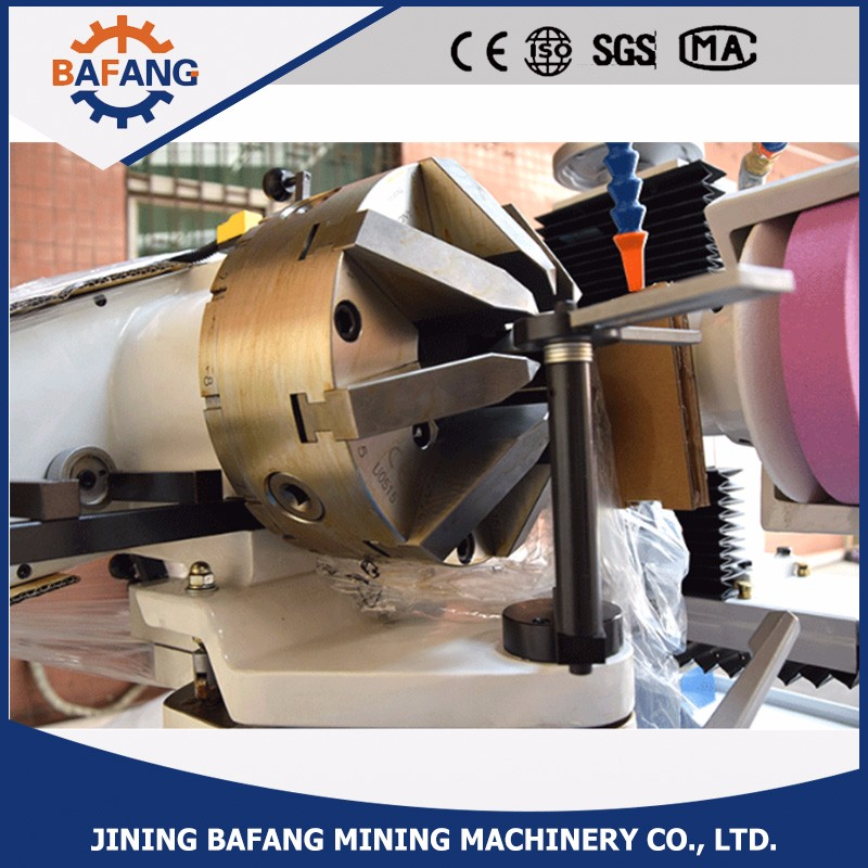 universal tool grinder machine for sharpening knives