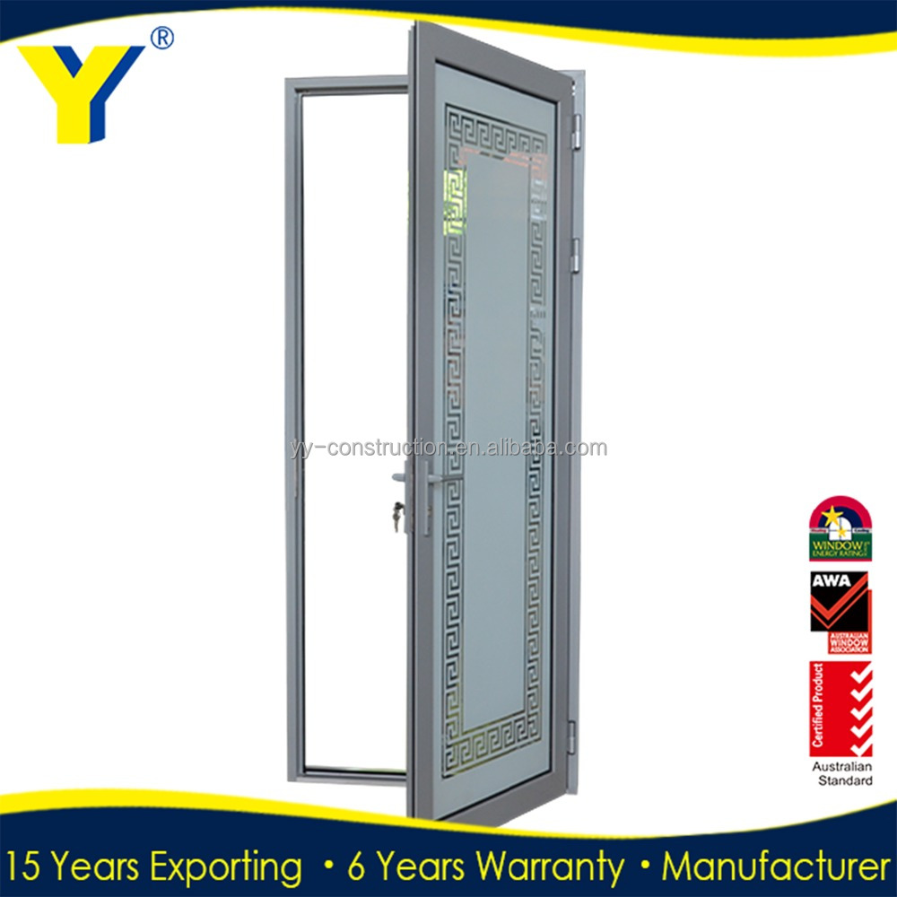 China Steel French Doors, China Steel French Doors Manufacturers and ...