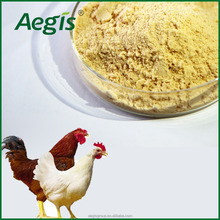 More health gain,best chicken feed additive with lysozyme