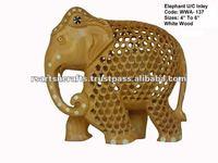 jaipur wood handicrafts
