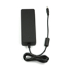 AC to DC transformer adaptor 12 volt 8.33 amp power supply for xbox 360 12v power adapter