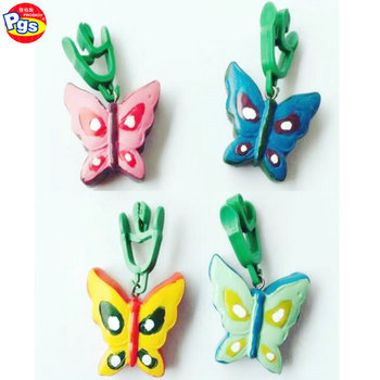 Colorful Butterfly Tablecloth Weight Clip Decorative Tablecloth Clips Buy Decorative Tablecloth Clips Plastic Clamps Clips Tablecloth Weight Clip