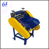 /product-detail/hw-a-electric-copper-wire-stripping-machine-cable-making-equipment-1853168814.html