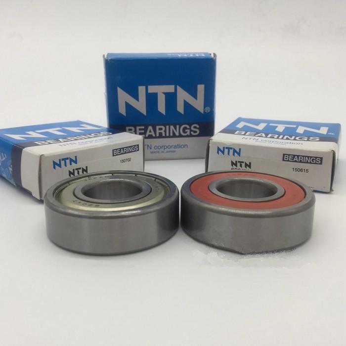 62//32ZNRC3 NTN Standard Small Ball Bearing FACTORY NEW