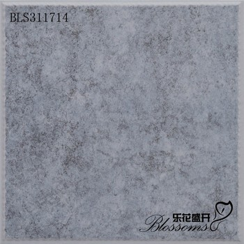Non Slip Commercial Bathroom Floor Tiles 300x300mm Buy