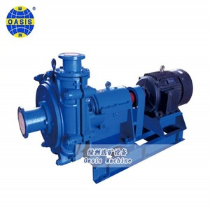 China Centrifugal Slurry Pump Experienced Submersible sand slurry dredge Pump sale