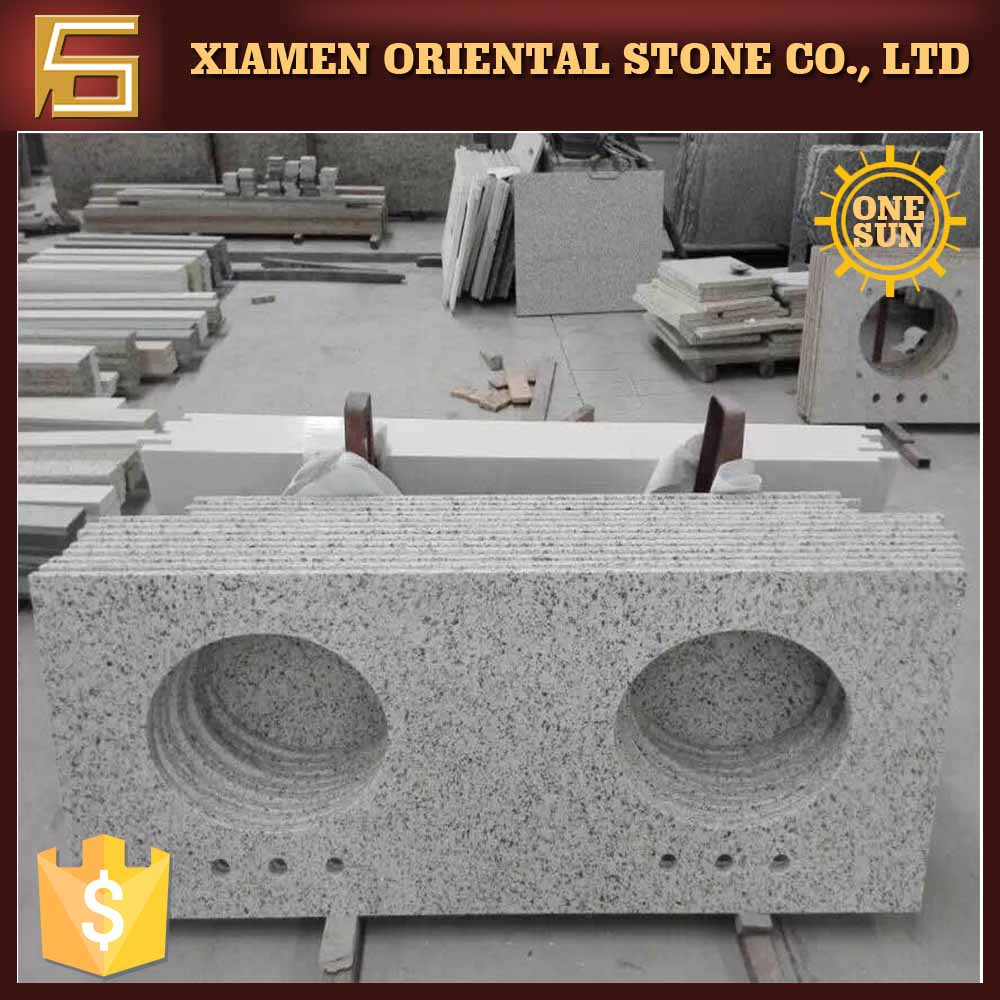 Pre Cut Granite Table Top, Pre Cut Granite Table Top Suppliers and ...