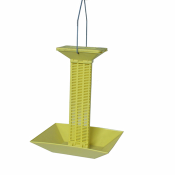 BSTW plastic bait station insect killer natural fly trap, View fly bait  station, Bestwin Product Details from Ningbo Bestwin Commodity Co , Ltd  on