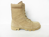 Buy Genuine Leather South Africa Army Boots in China on Alibaba.com
