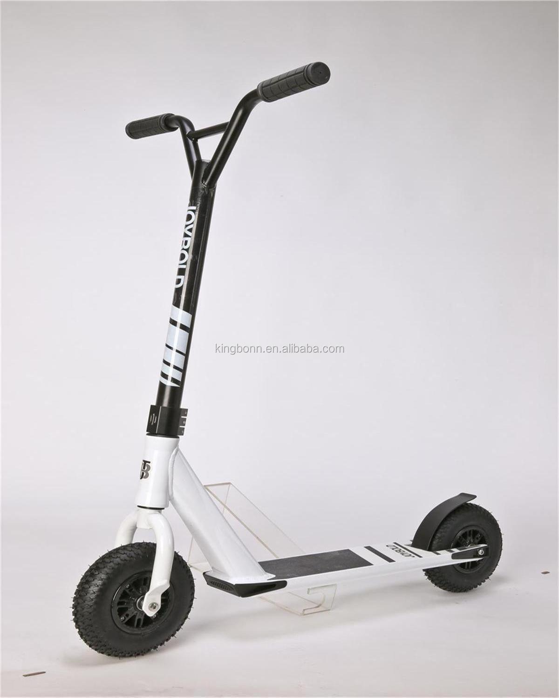 pro kick scooter off road scooter en14619 approved buy. Black Bedroom Furniture Sets. Home Design Ideas