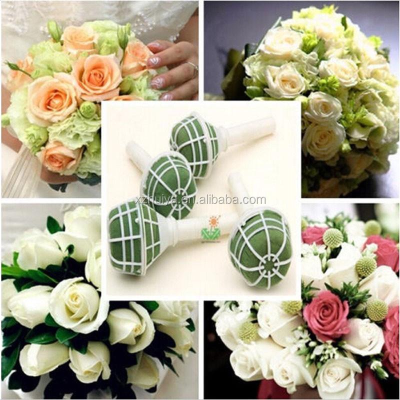 China flower arrangements bouquet wholesale 🇨🇳 - Alibaba