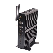 I3 5005U wifi price desktop computer best for home use micro computers