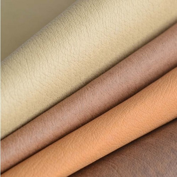 100 pu synthetic liner leather for shoe lining