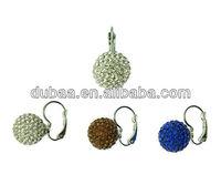 Earrings Jewellery,Shop Online Earrings,Earring Wholesale from China Factory,Earring Stud,Cool Earrings,Non Pierced Earrings