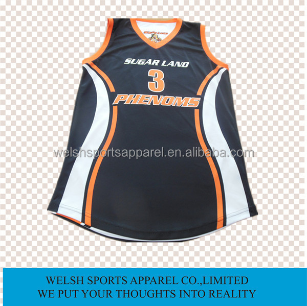 Custom European Basketball Uniforms Design/Custom Basketball Jersey Uniform Design