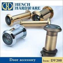 Door Eye Viewer With 200 Degree, Door Eye Viewer With 200 Degree Suppliers  And Manufacturers At Alibaba.com