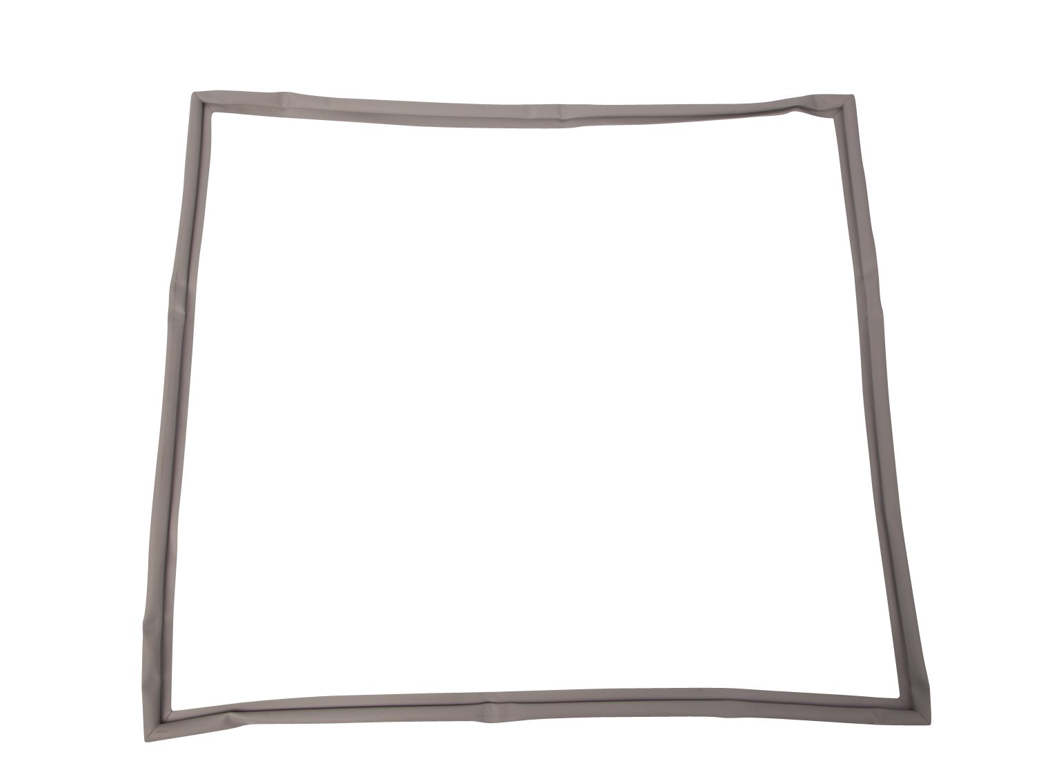 Intermetro RPC06-809 Gasket for Double Door Units
