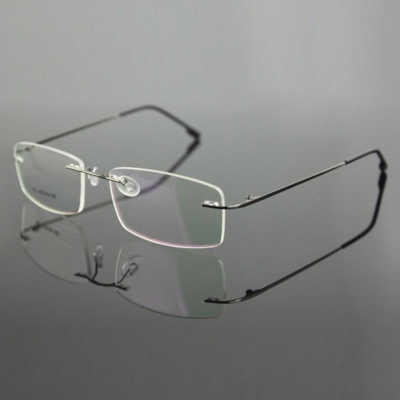 11709c9d6a Ultra Lightweight Glasses Frames