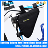 Bicycle Bag Cycling Front Bag Waterproof Bicycle Bag