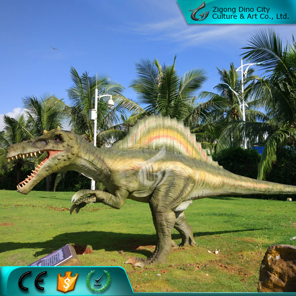 Life Size Dinosaur Statues Life Size Dinosaur Statues Suppliers